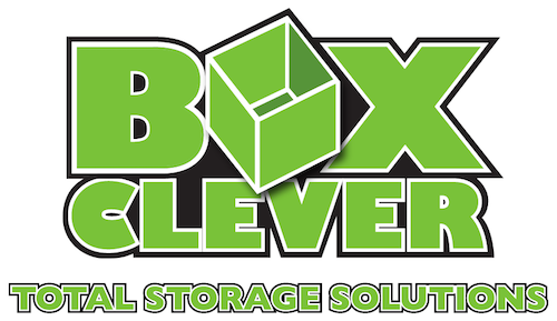 Box Clever Storage Solutions